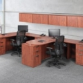 PL_Laminate_Desk_Sets