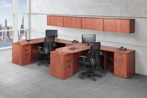 PL_Laminate_Desk_Sets