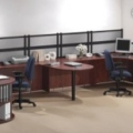 PL_Laminate_Desk_Workstations
