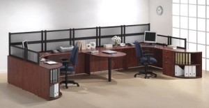 PL_Laminate_Desk_Workstations