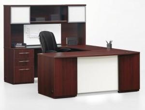 Pimlico_U_Shape_Desk