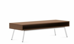 Wind_Linear_coffee_Table