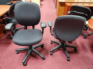 Hon Volt Chair