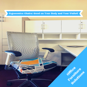 ergonomics-chair-office-furniture-blog