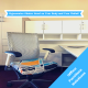 ergonomics-chair-office-furniture-blog