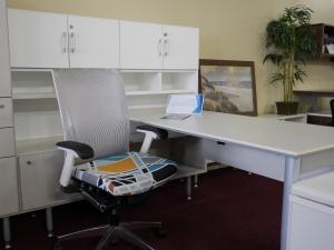 ergonomics-chairs-2