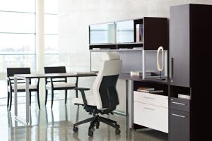 Global Princeton Desk Set