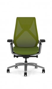 9 To 5 Sol Chair