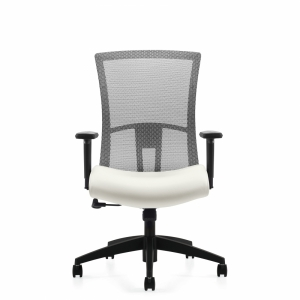 Global Vion Chair