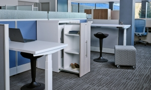 Ais Divi Table Desk