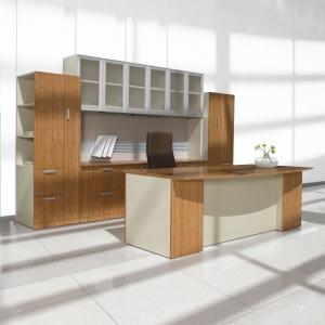 Global Furniture Group Dufferin