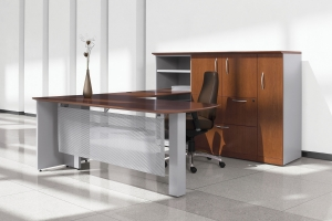 Global Furniture Group Dufferin