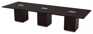 Tuxedo Conference Table