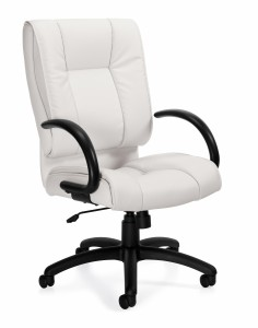 Offices_To_Go_White_conference_Chair